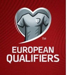 European Qualifiers EURO 2016