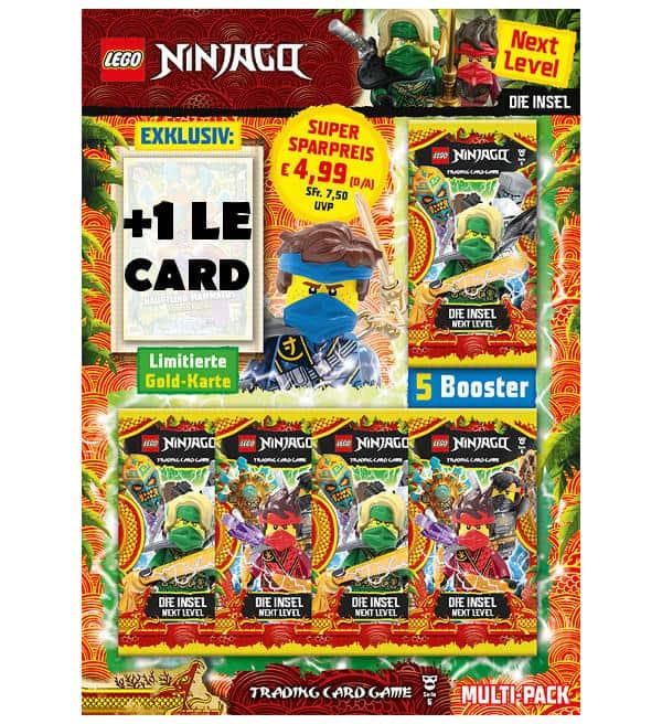 gosupermodel trading cards